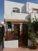 2 bedroom Duplex for sale in Andalucia, Almería...