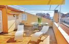 3 bed Apartment in Costa del Maresme...