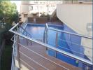 3 bedroom Town House in Tossa de Mar, Catalonia...