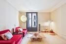 new Apartment in Barcelona, Barcelona...