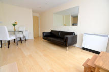 Thackhall Street new Apartment to rent