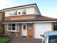 4 bed Detached property to rent in ELMSFIELD AVE NORDEN...