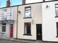 2 bedroom Terraced property in SOUTHVIEW BAMFORD...