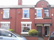 3 bedroom Terraced house in RUPERT ST MEANWOOD...