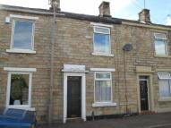 2 bed Terraced house in TRINITY ST NORDEN...