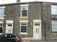 2 bed Terraced property in SHAWFIELD LANE NORDEN...