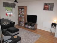 Flat to rent in PAPERHOUSE CLOSE NADEN...