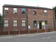 3 bed Flat in MILNER STREET WHITWORTH