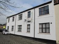 2 bed Flat to rent in BAMFORD HOUSE SOUTH VIEW...