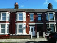 Town House to rent in Lusitania Road Walton...