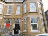 1 bedroom Flat to rent in Brompton Avenue Sefton...