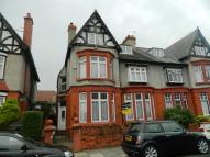 5 bedroom semi detached home in Limedale Road Liverpool...