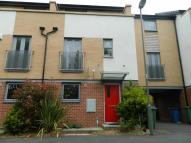 Town House for sale in Port Talbot Road...