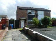2 bedroom Town House to rent in Mullion Close Halewood...