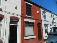 2 bed Terraced home to rent in Hawkins Street...