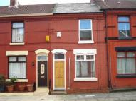 Elphin Grove Terraced property to rent