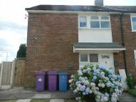 2 bedroom Terraced property to rent in Cranwell Road Belle Vale...