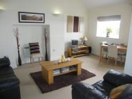 Springhill Court Flat to rent