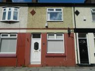 3 bed Terraced house in Standale Road Wavertree...