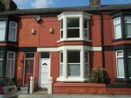3 bedroom Terraced property to rent in Deepfield Road Liverpool...