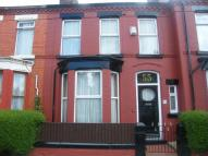 Terraced house to rent in Avonmore Avenue Mossley...