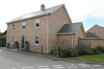 4 bed Detached house for sale in School Lane, Wilburton,