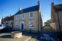 5 bedroom property for sale in Waterside, Ely