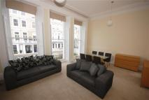 Apartment to rent in Elvaston Place, London