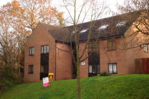 Apartment to rent in Bramfield Court...