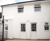 Flat to rent in Maidenhead Street...