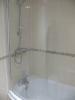 Jade Bathroom