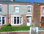 3 bedroom semi detached property in 3 Bed Semi Detached To...