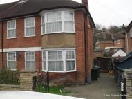 4 bedroom semi detached home to rent in *STUDENT PROPERTY* 4 Bed...