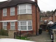 4 bedroom semi detached property to rent in *STUDENT PROPERTY* 4 Bed...
