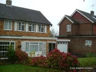 3 bed semi detached property to rent in ***� Price Agency...