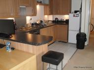 1 bedroom Flat in 1 Bed Modern Flat To Let...