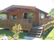 Log Cabin in *New to the Market* 2 to rent