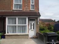 PERFECT FOR STUDENTS- 5 Bed House To Let End of Terrace house to rent