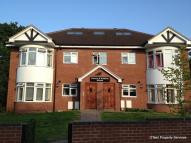 Flat to rent in 1 Bed Flat To Let...