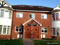 1 bedroom Flat to rent in 1 Bed Flat To Let...