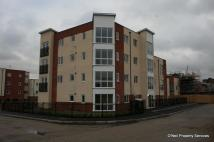 Ground Flat in 2 Bed Flat To Let...