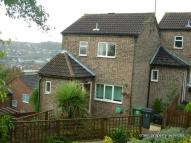 Furnished Double Room To Let House Share