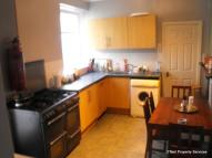 House Share in Double Room To Let On...