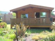 *New to the Market* 2 Bedroom Modern Wooden Lodge To Let on Harleyford Estate Log Cabin to rent