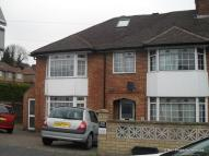 semi detached property to rent in *STUDENT PROPERTY* 6 Bed...
