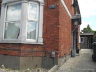 5 bedroom semi detached house to rent in *STUDENTS* 5 Bed Semi...