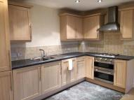 Flat to rent in 2 Bed Flat with ensuite...