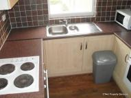 5 bedroom End of Terrace house in � Price Agency Fees....