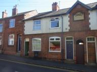 2 bed Terraced home to rent in Rothley, Leicester...