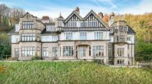 20 bed Detached property for sale in Matlock Bath, Matlock...